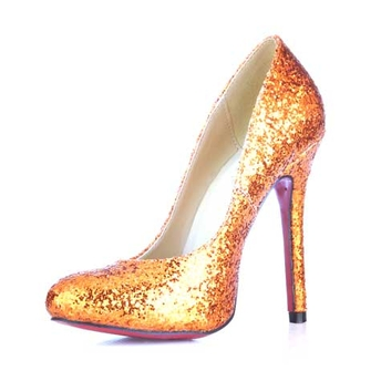 heels petite tall 4 inches
