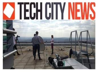 jeetly finalists tech city news fashion startup best