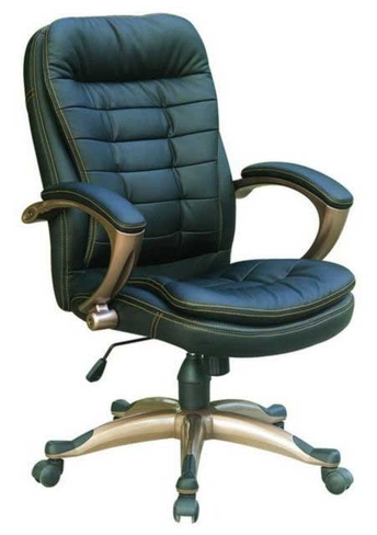 office chair petite woman