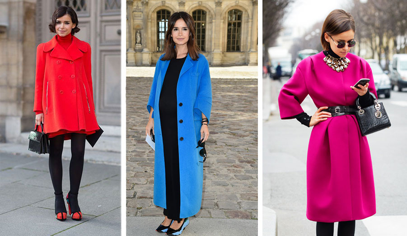 Jeetly Blog - Best Coat Styles For Petite Women