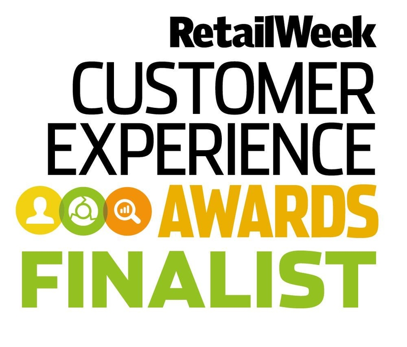 retail week 2015 customer awards jeetly