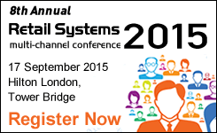 retail systems jess jeetly talking 2015