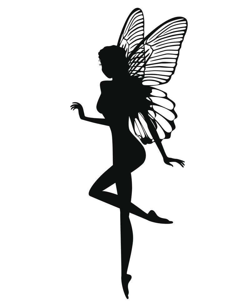 tinkerbell syndrome for petite women