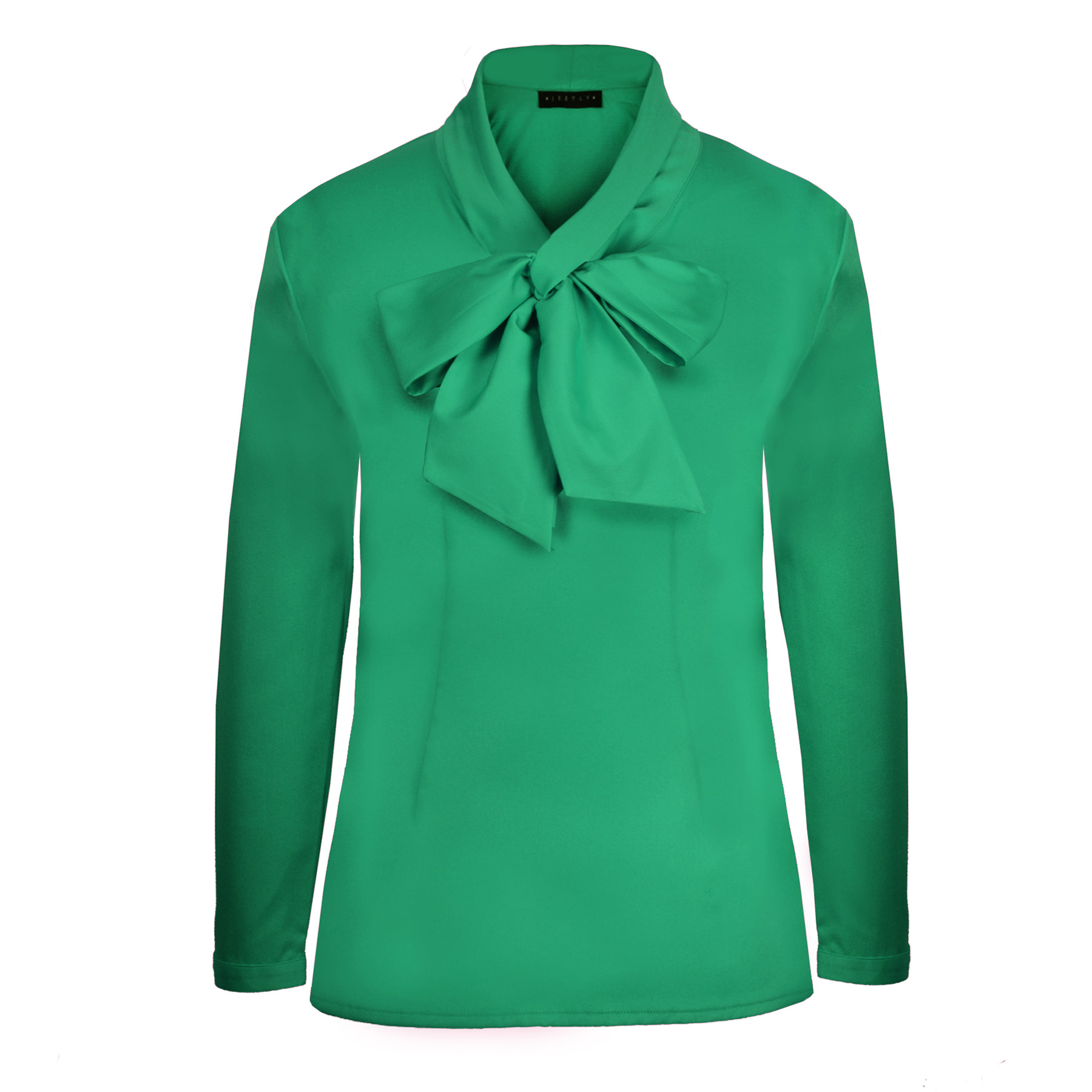 Green Blouse Uk 106