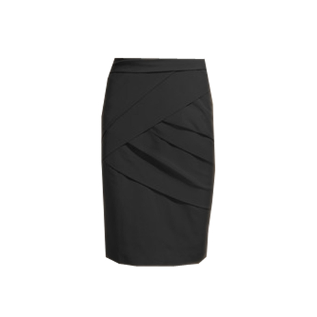 Classic petite pencil skirt Jeetly